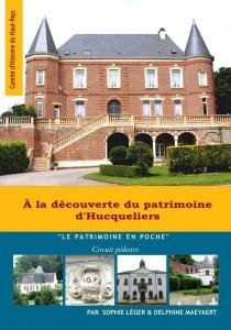 Brochure Hucqueliers